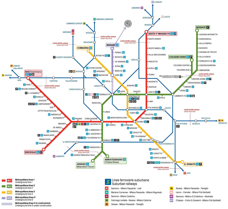 Как добраться на метро до одинцово